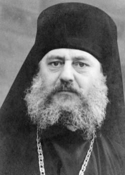 Sylwetka generała brygady Wojska Polskiego arcybiskupa (Sawy Sowietowa) - duszpasterza i żołnierza