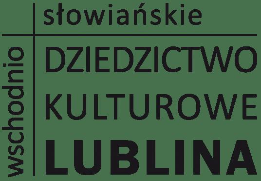 Festiwal - IV edycja