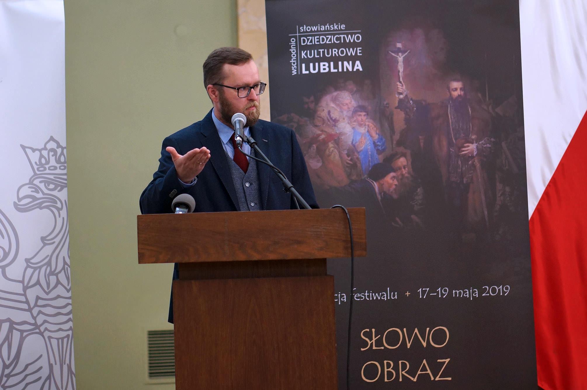 Dr Paweł Matwiejczuk