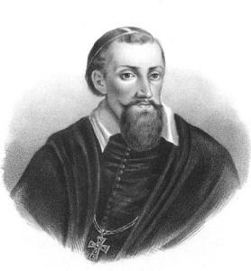 Andrzej Krzycki
