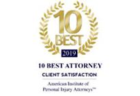 aiopia-10-best-client-satisfaction-2019