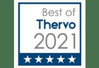 thervo-badge