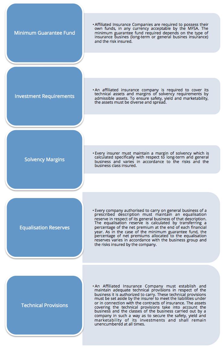 diagram16