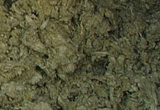 Wełna mineralna bazaltowa GRANROCK
