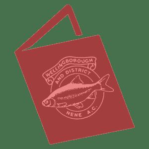 WDNAC Junior membership 2020
