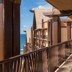 Rooms To Go Sleeper Chair Toddler High Chairs One Bedroom Deluxe Suite | Aulani Hawaii Resort & Spa
