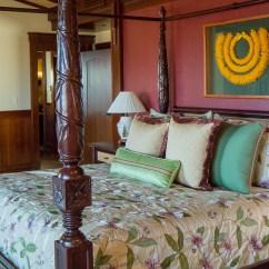 Rooms To Go Sleeper Sofa Queen Bed Mattress Replacement Uk Two Bedroom Suite | Aulani Hawaii Resort & Spa