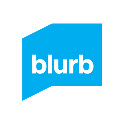 blurb 20% discount