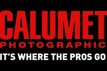 calumet photographic discounts