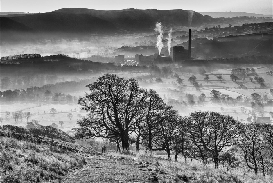01_john cross_Hope valley cement works