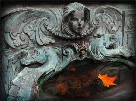 01_Sue Lacey_Spirit of Autumn