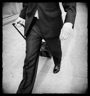02_Caroline Preece_The Suit