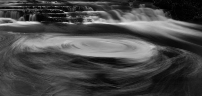 02_Thomas Barry_Wispy Whirlpool