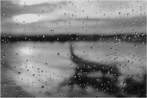 03_Sebastian Ruhe_Leaving on a rainy Day