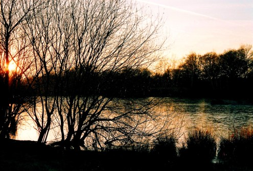04_JanetBowstead_Winter Sunset