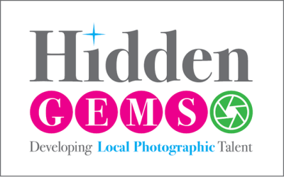 Hidden Gems Walthamstow – Competition