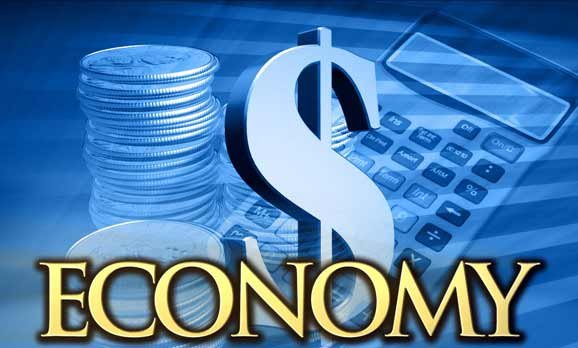 Image result for national economy