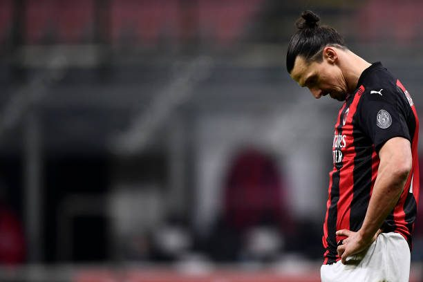 AC Milan through to Coppa Italia Quarter-finals, after a dramatic penalty shootout