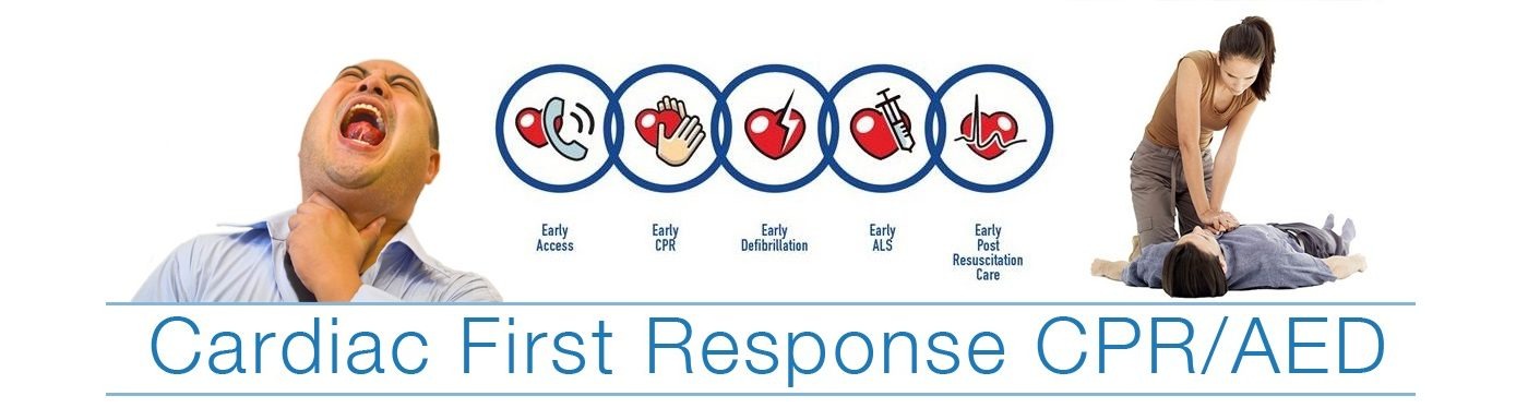 cfr-cpr-aed