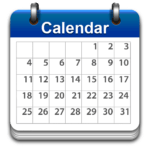 wd -training-calendar