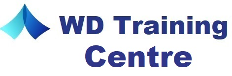 WD Training Centre