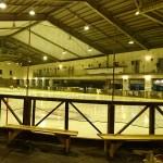 【子供の習い事】フィギュアスケート/ワーキングマザーには難しい習い事かも・・・!?