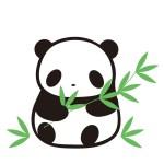 なかなか繋がらない、上野動物園パンダのシャンシャン観覧申し込みをしました。簡単な方法は?