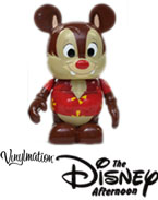 Upcoming Disney Vinylmation Releases 7