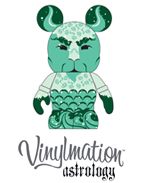 Upcoming Disney Vinylmation Releases 4