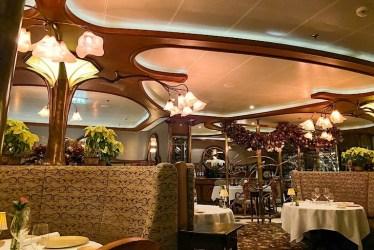 disney fantasy dining remy cruise