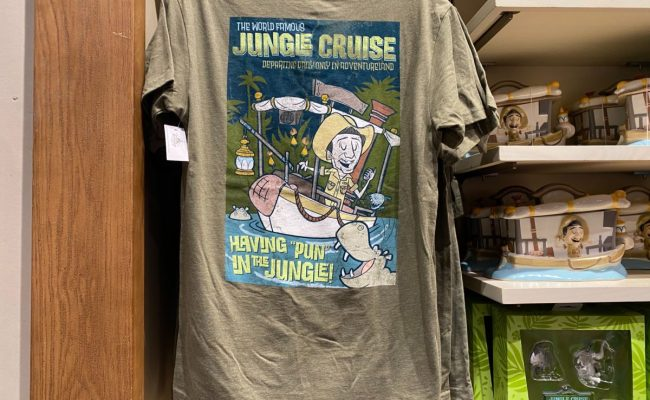 Photos Check Out Three New Posters For Disney S Jungle