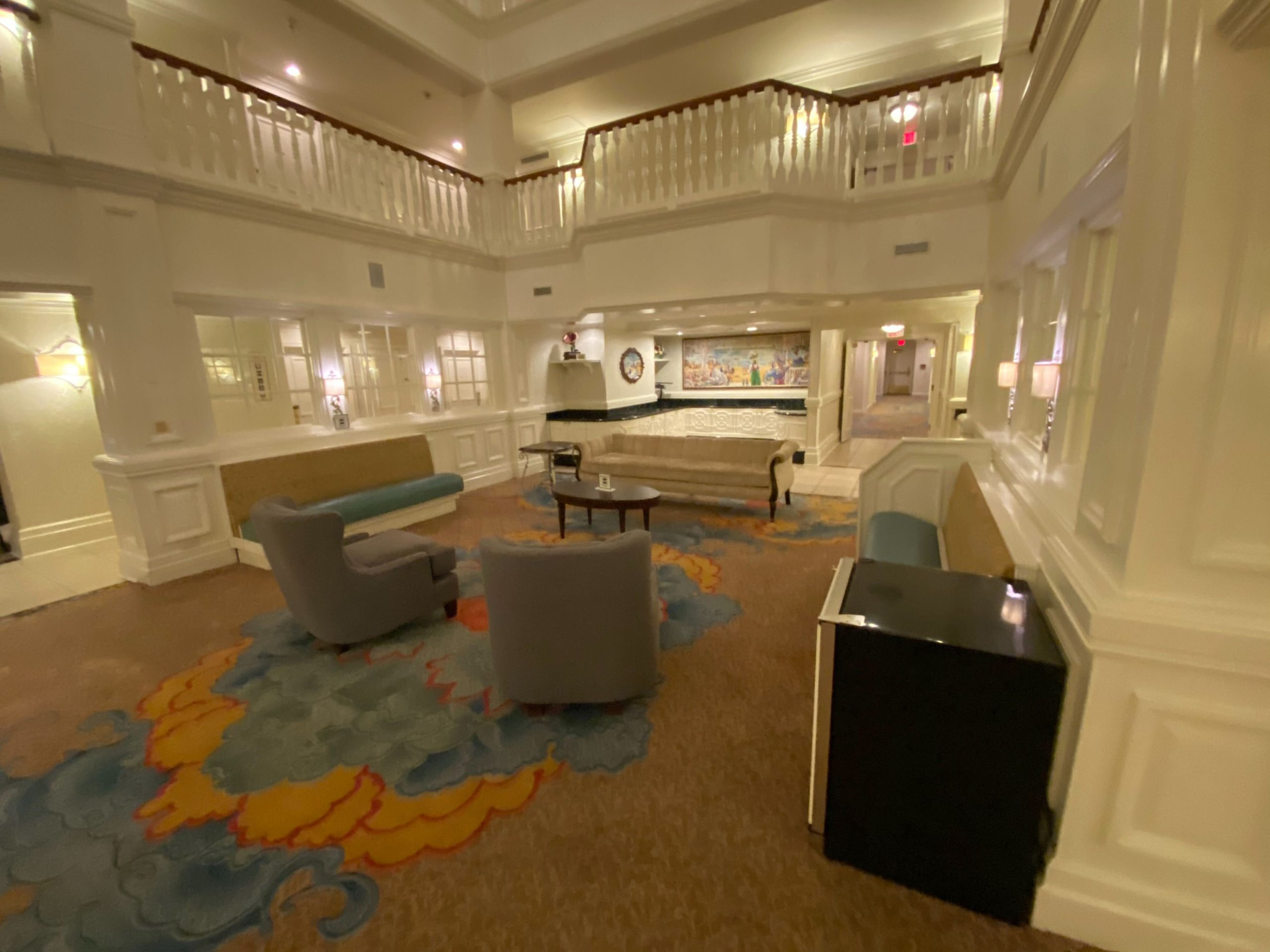 grand-floridian-reopening-28-8708815