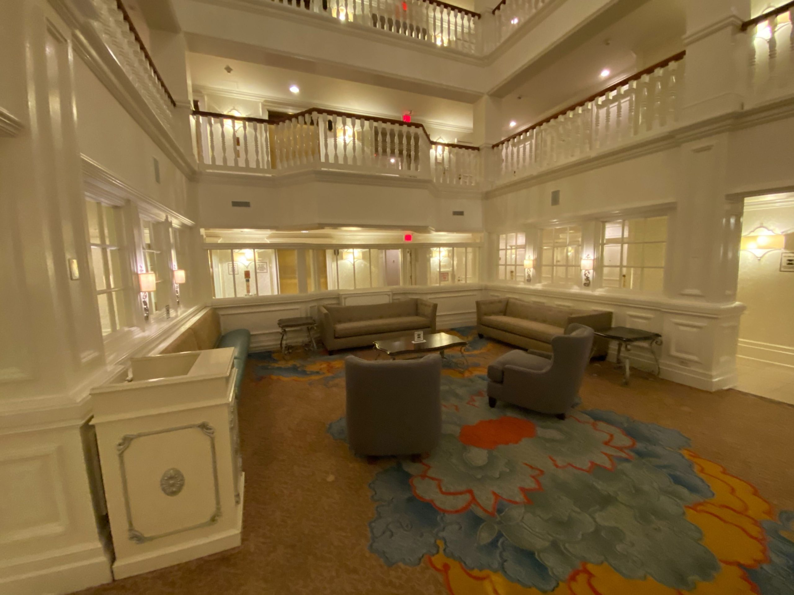 grand-floridian-reopening-31-7410936