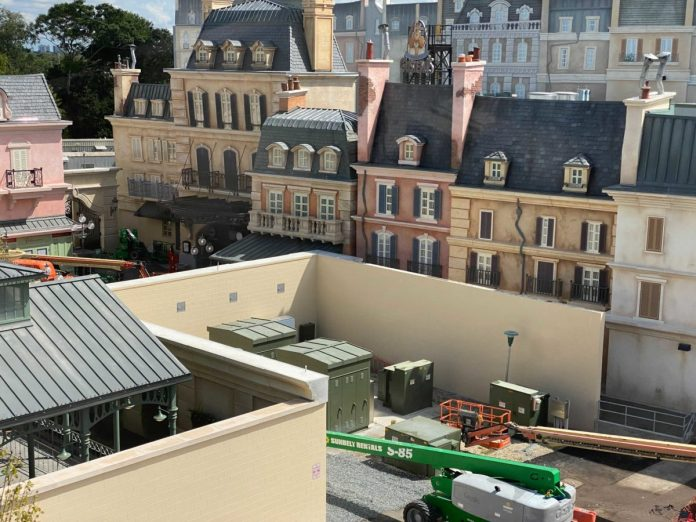 10-11-france-pavilion-update-16-4043736