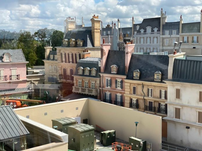 10-11-france-pavilion-update-17-9087747