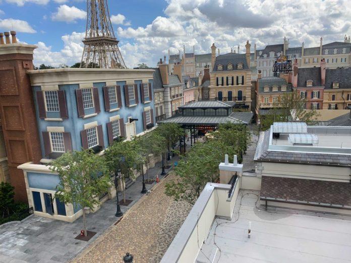 10-11-france-pavilion-update-52-8646931