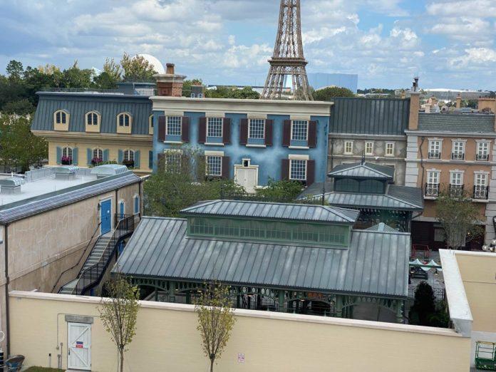 10-11-france-pavilion-update-60-5962185