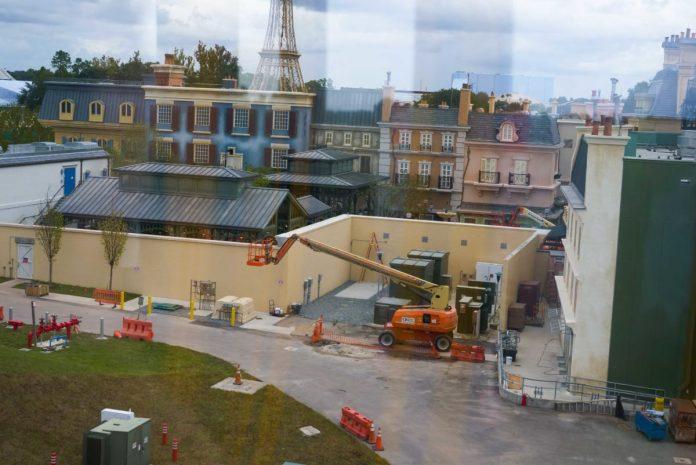 france-expansion-10-18-7