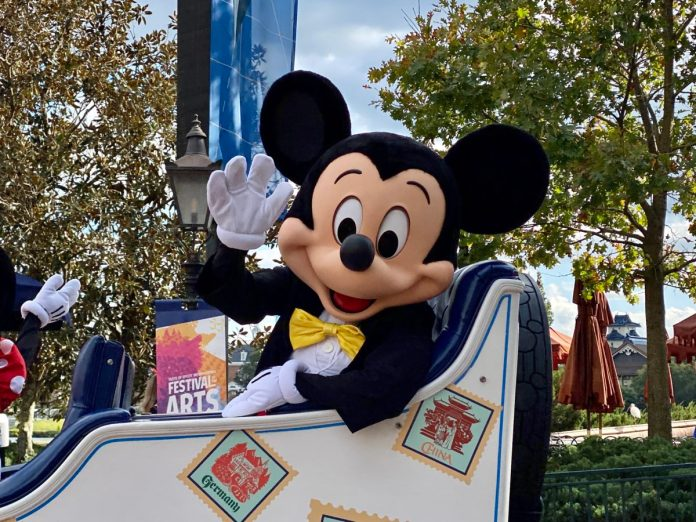 mickey-mouse-world-tour-en-vedette-image-hero-epcot-01112021-8705612