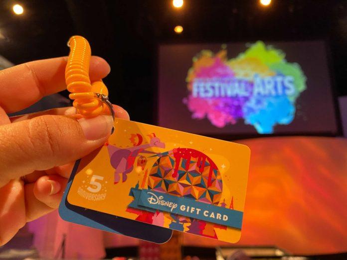 arts-festival-gift-card