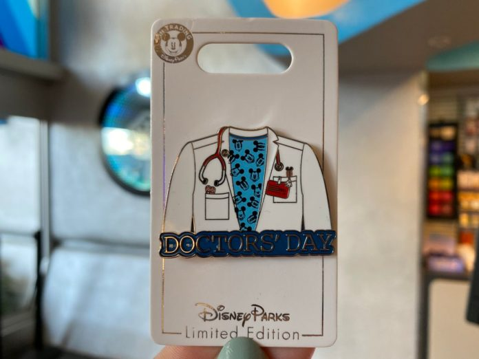 doctors-day-limited-edition-pin-epcot-04132021-1243468