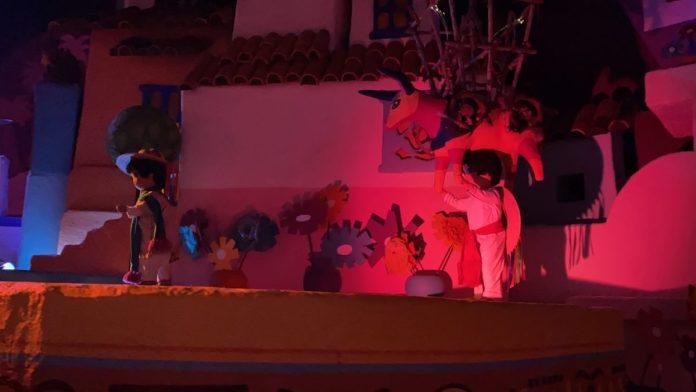 gran-fiesta-tour-dancer-always-missing-doll-epcot-04132021-4947425