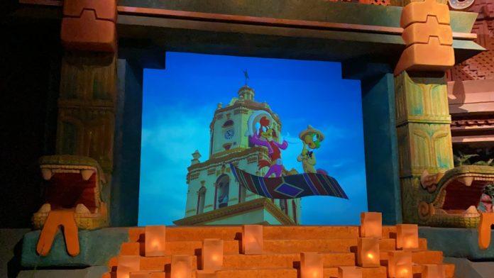gran-fiesta-tour-second-screen-audio-synchronized-epcot-04132021-8980363