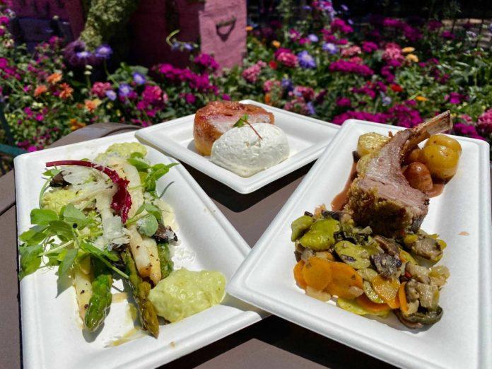 farmers-feast-asparagus-spring-lamb-cake-upside-down-4