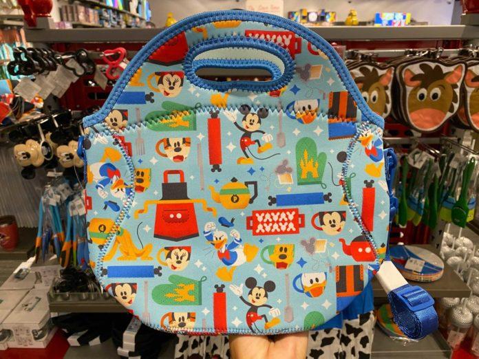 mousewares-lunch-bag-1