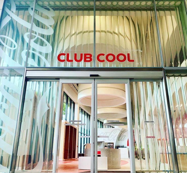 club-cool-3-1785073