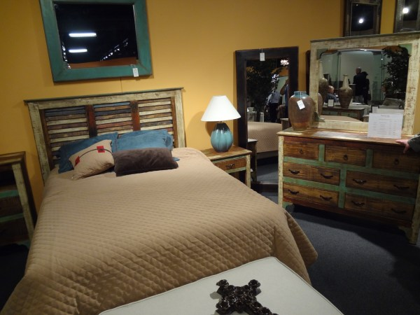 20 Furniture Stores Ventura County Pictures And Ideas On Meta Networks
