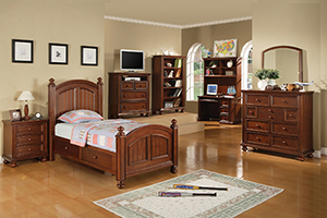 Wholesale bedroom furniture