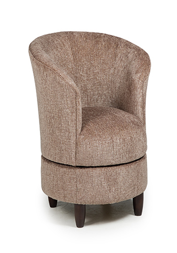 swivel chair office warehouse s shaped dysis wholesale design fine furniture
