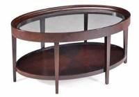 Carson Coffee Table - Wholesale Design Warehouse Fine ...